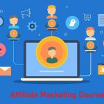 Affiliate Marketing 2020