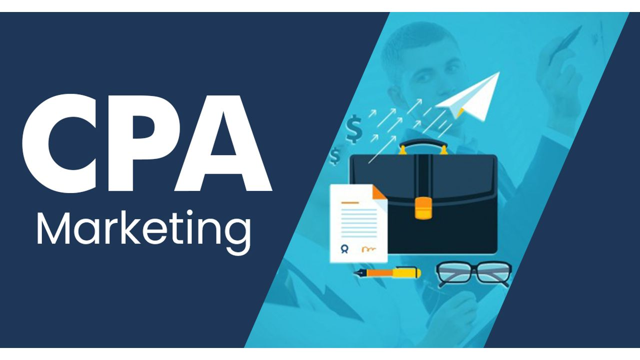 cpa-marketing (1) (1)