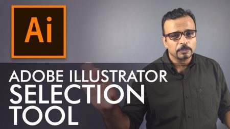 Adobe Illustrator Complete Course