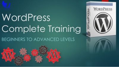 WordPress Complete Training 2020