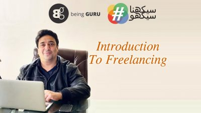 Freelancing Complete Course 2020