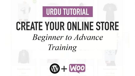 Woocommerce Basic to Advance