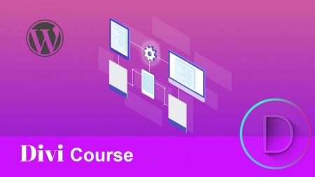 Divi Theme Course